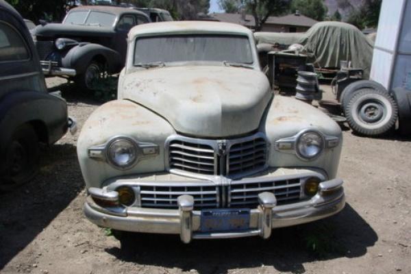 1946-lincoln-continental-custom