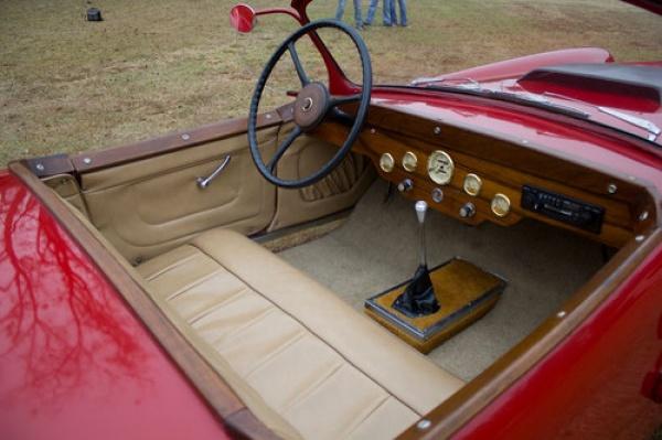 1949-sabyan-special-interior