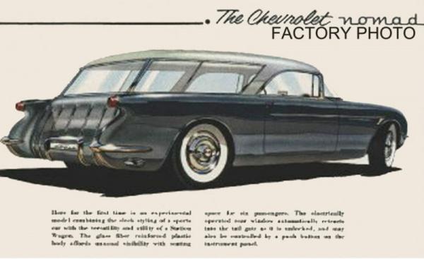 1954-corvette-nomad-factory-ad