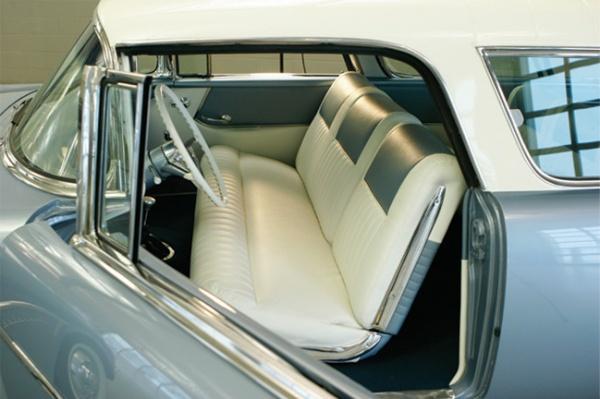 1954-corvette-nomad-recreation-interior