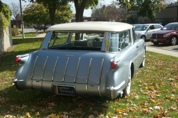1954-corvette-nomad-recreation-tailgate