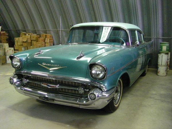 1957-chevy-belair-four-door-survivor