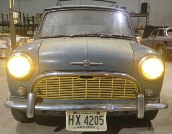 1960-morris-mini-garage-find