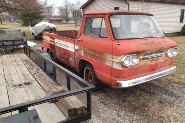 1961-Corvair-Rampside-project