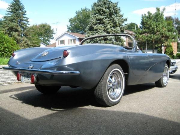 1962-la-dawri-daytona-rear-corner
