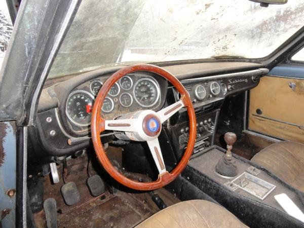 1965-maserati-sebring-ii-interior