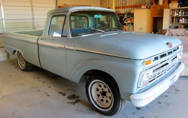 1966-ford-f100-truck