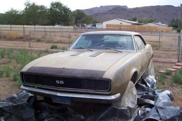 1967-camaro-rs-ss-desert-find