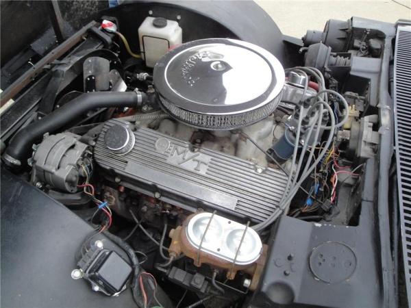 1968-motion-maco-shark-barn-find-engine