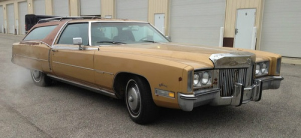 1972-cadillac-eldorado-station-wagon