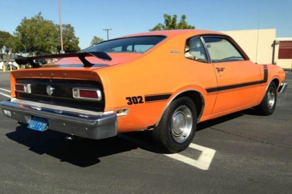 1975-ford-maverick-grabber