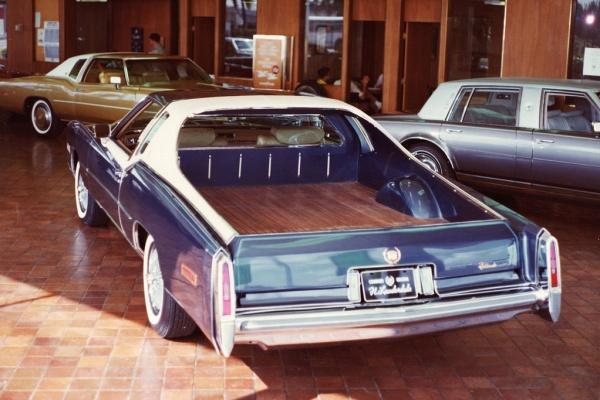 1977-cadillac-eldorado-roadster-sportsmobile-new