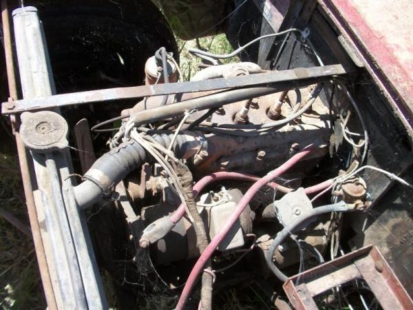 1940-american-bantam-custom-sports-car-engine