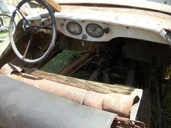 1940-american-bantam-custom-sports-car-interior