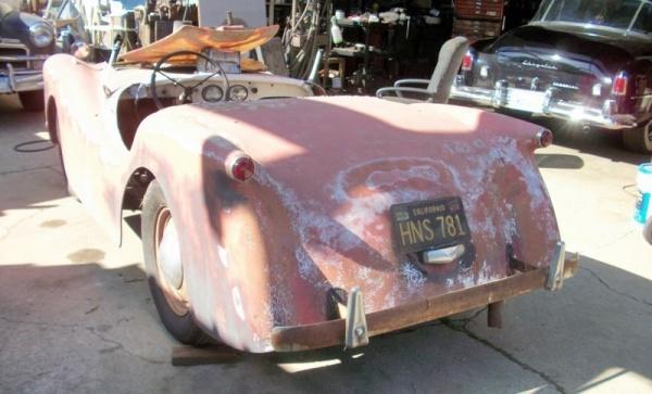 1940-american-bantam-custom-sports-car-rear-corner