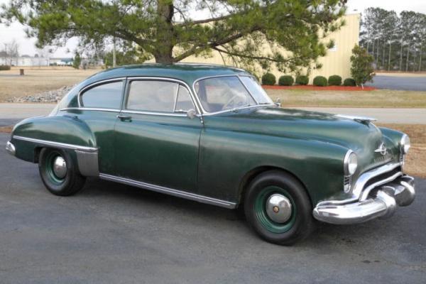1949-olds-88-survivor