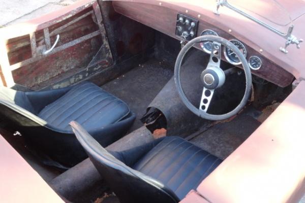 1959-turner-950s-overhead-interior