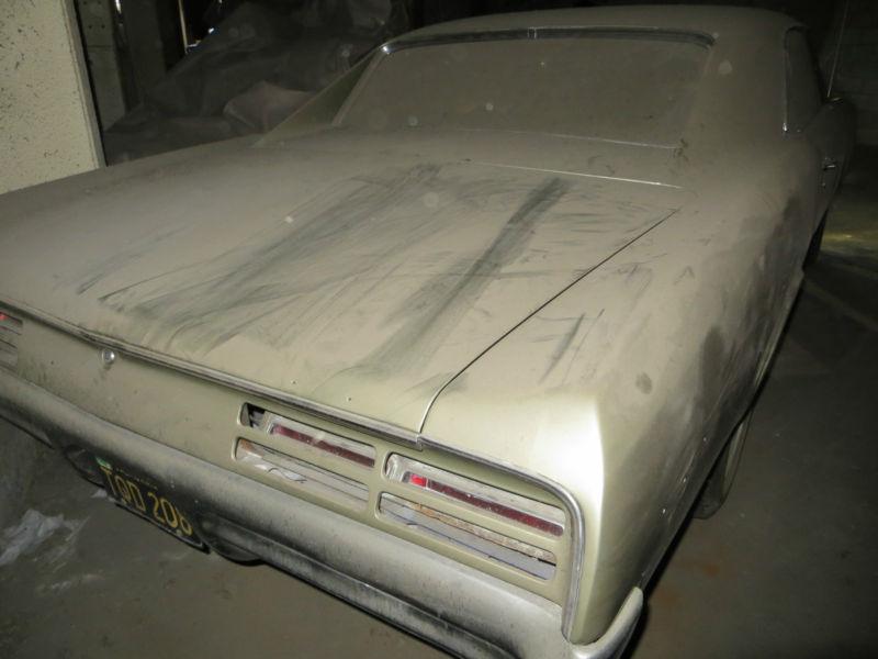 1967-pontiac-gto-warehouse-find-rear-corner