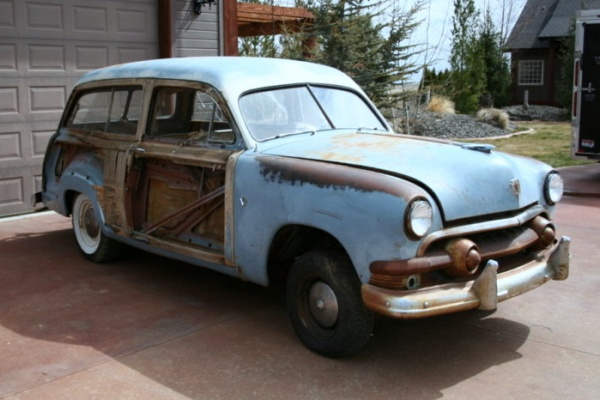 barn-wood-1951-ford-country-squire