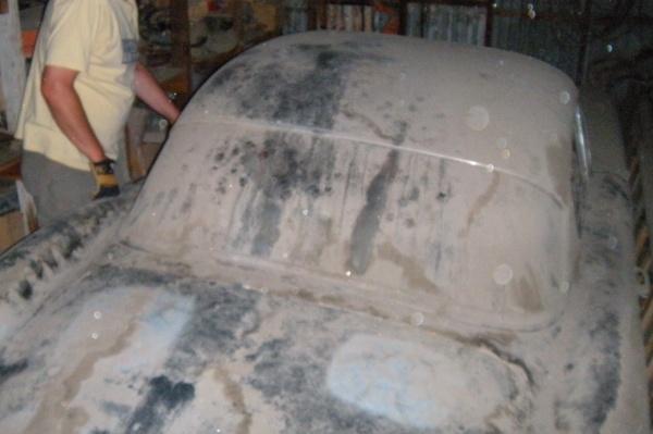 dream-come-true-1959-corvette-barn-find