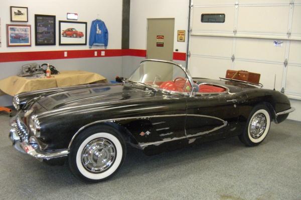 dream-come-true-1959-corvette-cleaned-up