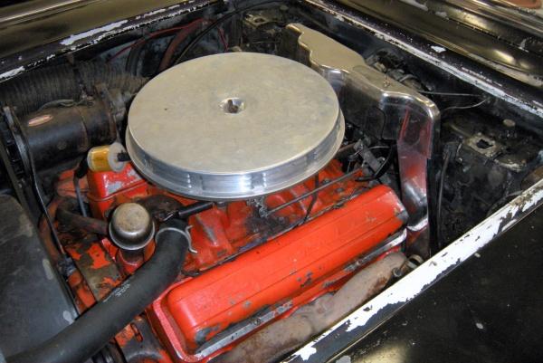 dream-come-true-1959-corvette-engine