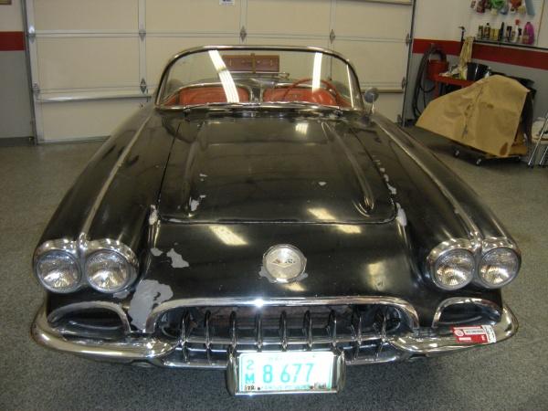 dream-come-true-1959-corvette-front
