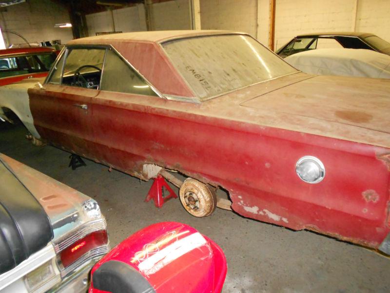 gentlemans-muscle-car-1967-plymouth-gtx-rear