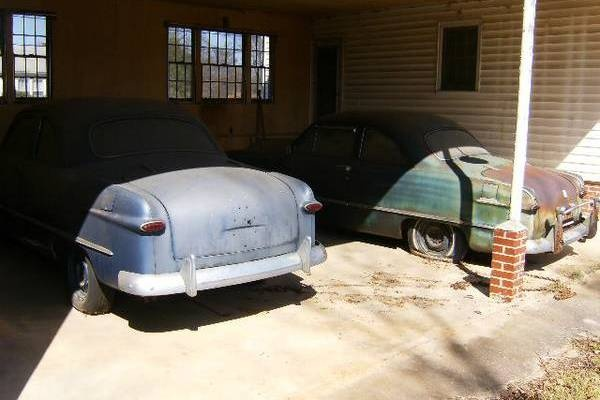 shoebox-barn-find-rear