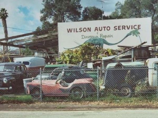 wilson-auto-service-and-dino-repair
