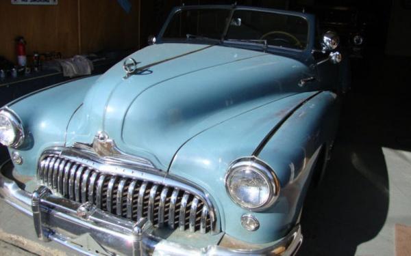 1947-Buick-Super-Convertible