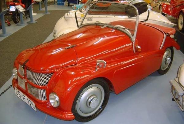 1955-kleinschnittger-f125