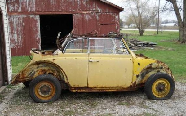 1964-beetle-convertible-project