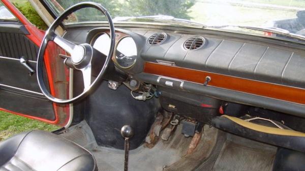 1967-fiat-850-coupe-barn-find-interior