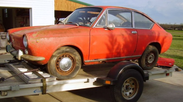 1967-fiat-850-coupe-barn-find