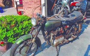 1968-T100-R