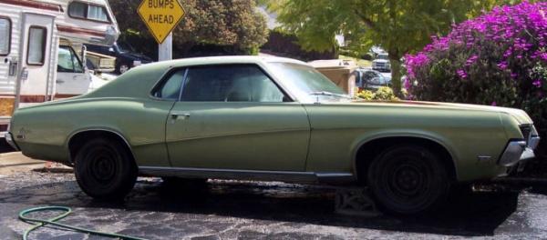 1969-mercury-cougar-sports-special
