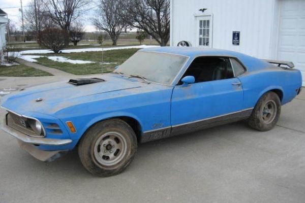 1970-Mustang-Mach-1-SCJ