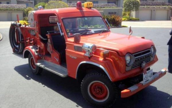 1980-toyota-land-cruiser-fire-engine