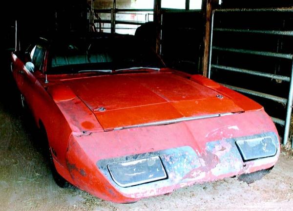 Superbird-awaiting-restoration