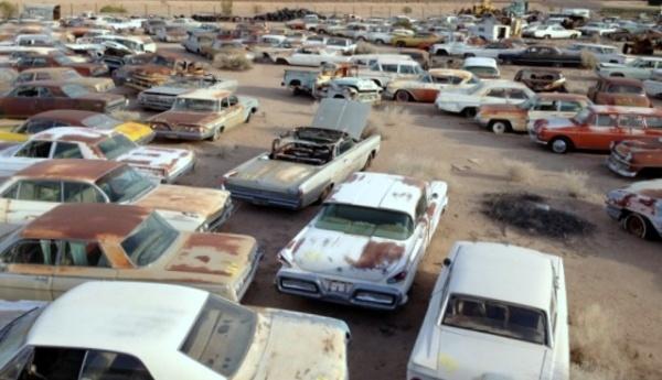 arizona-storage-yard-auction