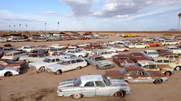 arizona-storage-yard-for-sale