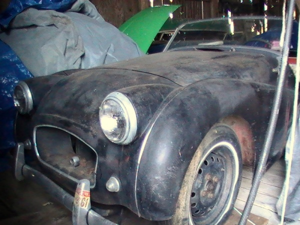 project-1957-triumph-tr3-barn-find