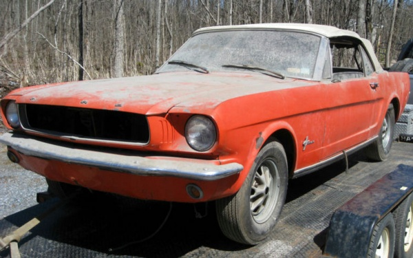 rally-pack-1964-ford-mustang