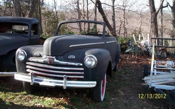 1946-Ford-Convertible-Project