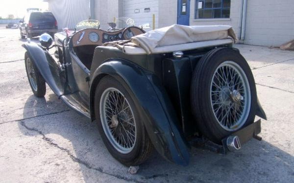 1949-mg-tc-rear