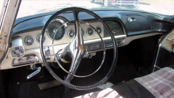 1956-dodge-coronet-lancer-interior