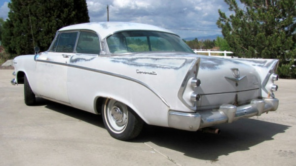 1956-dodge-coronet-lancer-rear-corner