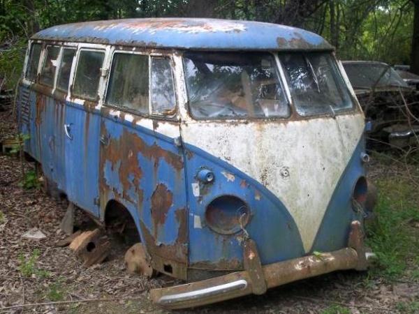 1959-volkswagen-deluxe-microbus