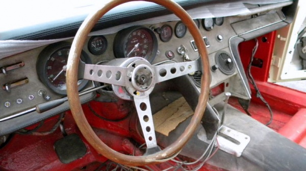 1969-maserati-ghibli-project-interior